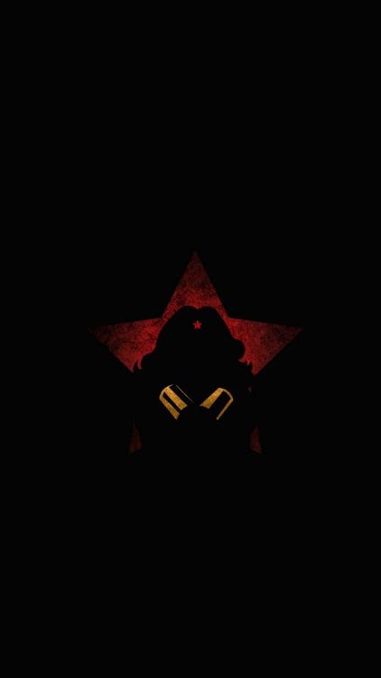 HD Wallpapers Batman Edition screenshot-3