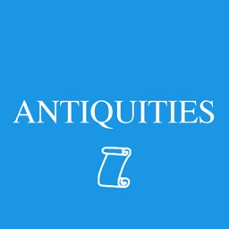 Greek and Roman Antiquities Dictionary