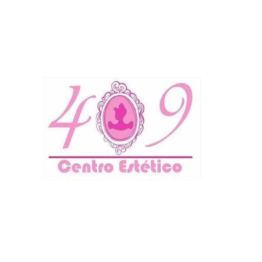 409estetica