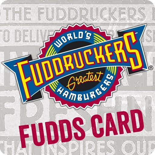 FUDDS CARD