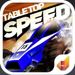 Tabletop Speed