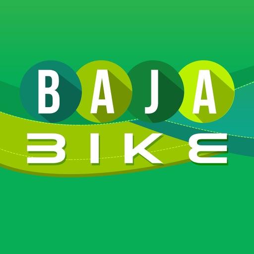 Baja Bike