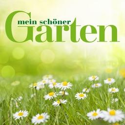 Mein schöner Garten Magazin