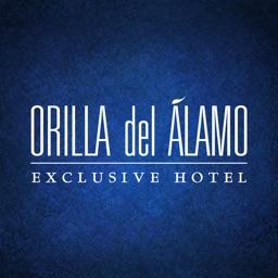 ORILLA del ALAMO for iPhone