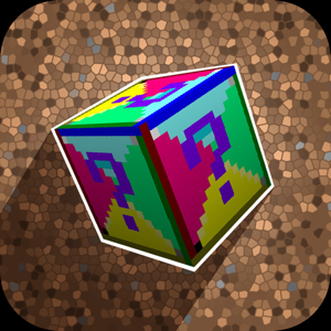 ULTIMATE Lucky Block Mod for Minecraft PC Edition Plus MC Pocket Guide app