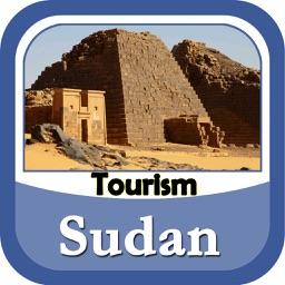 Sudan Tourism Travel Guide