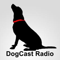 The DogCast Radio - Internet Radio for dog lovers