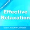 Relaxation Techniques & Stress Management- Effective Techniques & Tips