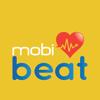 Mobibeat - Nhịp đập MobiFone