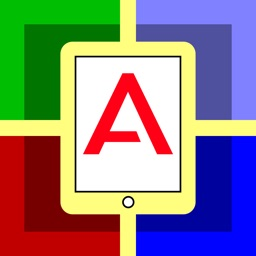 Avaya Call Management System Mobile Supervisor