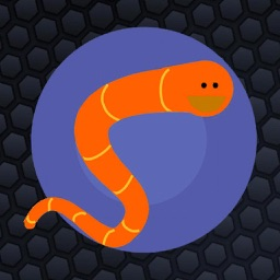 snakeio update version