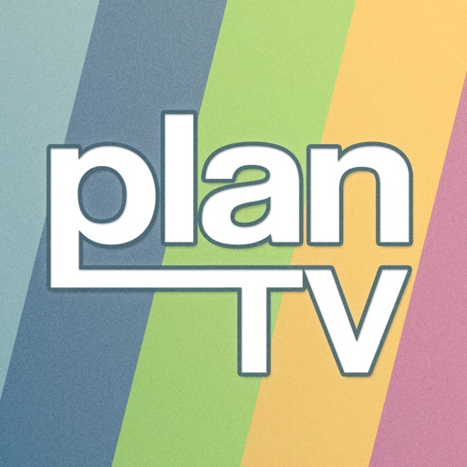 Programación TV - Guía TV España - planTV