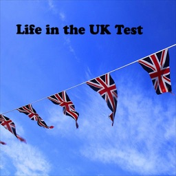 Life in the UK Test Free Practice