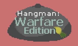 Hangman Warfare