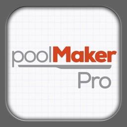 Pool Maker Pro