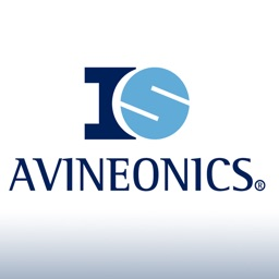 Avineonics15