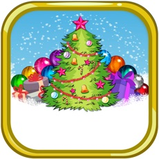 Activities of Bubble Winter Season - Matching Shooter Puzzle Game Free