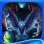 Mystery Case Files: La Clé de Ravenhearst - Un jeu d'objets cachés mystérieux