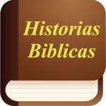 Historias de la Biblia en Español - Bible Stories in Spanish