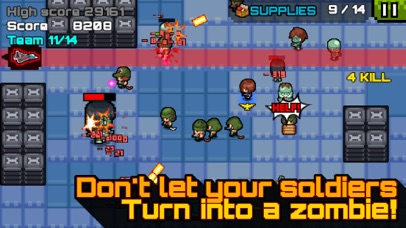 Call of Commander : Zombie Island APK for Android - Download