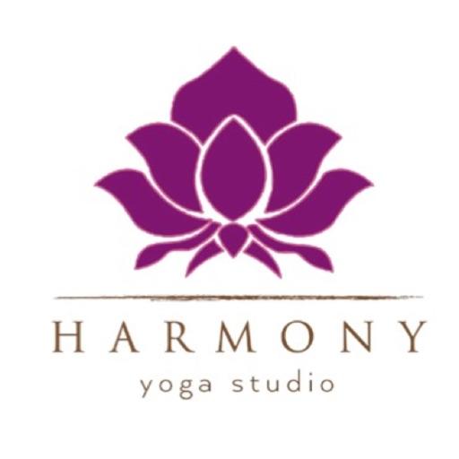 Harmony Yoga Maitland