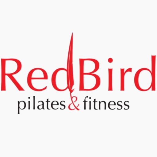 RedBird Fitness