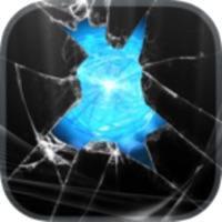 Codes for Chakra Billionaire - Naruto Shippuden Clicker Edition Free Game Hack