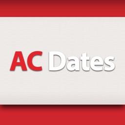 ACDates