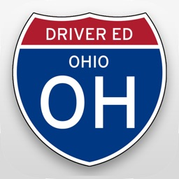 Ohio BMV Driver License Test Reviewer