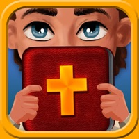 Codes for Bible Proverbs Game Hack