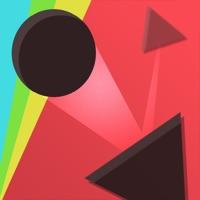 Codes for Rocket Ball - Endless Jump Hack