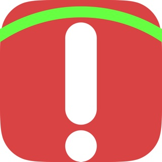 no tify me for brokers daily tasks manager todo list reminders を