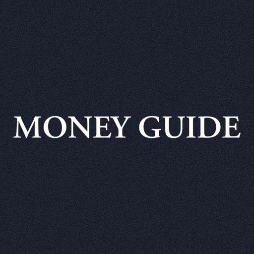 Money Guide (mag)