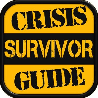 Crisis Sirvivor Guide