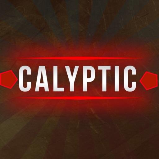 CALYPTIC
