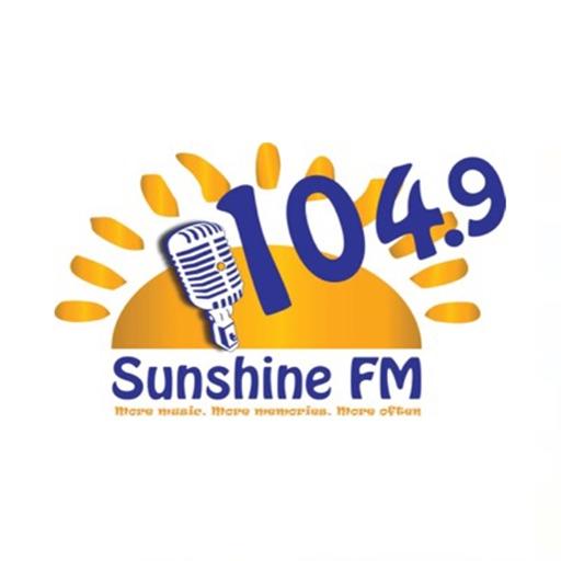 Sunshine FM