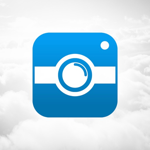 Photocloud - Snap, Create, Share