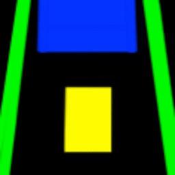 Line Blitz