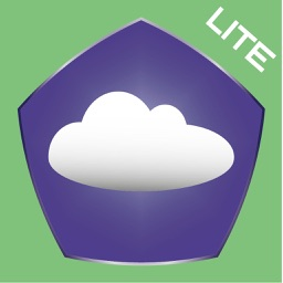 Power Office Lite - Office suite with desktop functionality