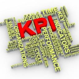 KPI(Key Performance Indicator) 101:Scaling Up and Companies Management