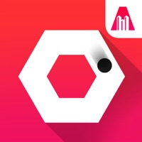 Codes for Corners - Dot Racer Hack