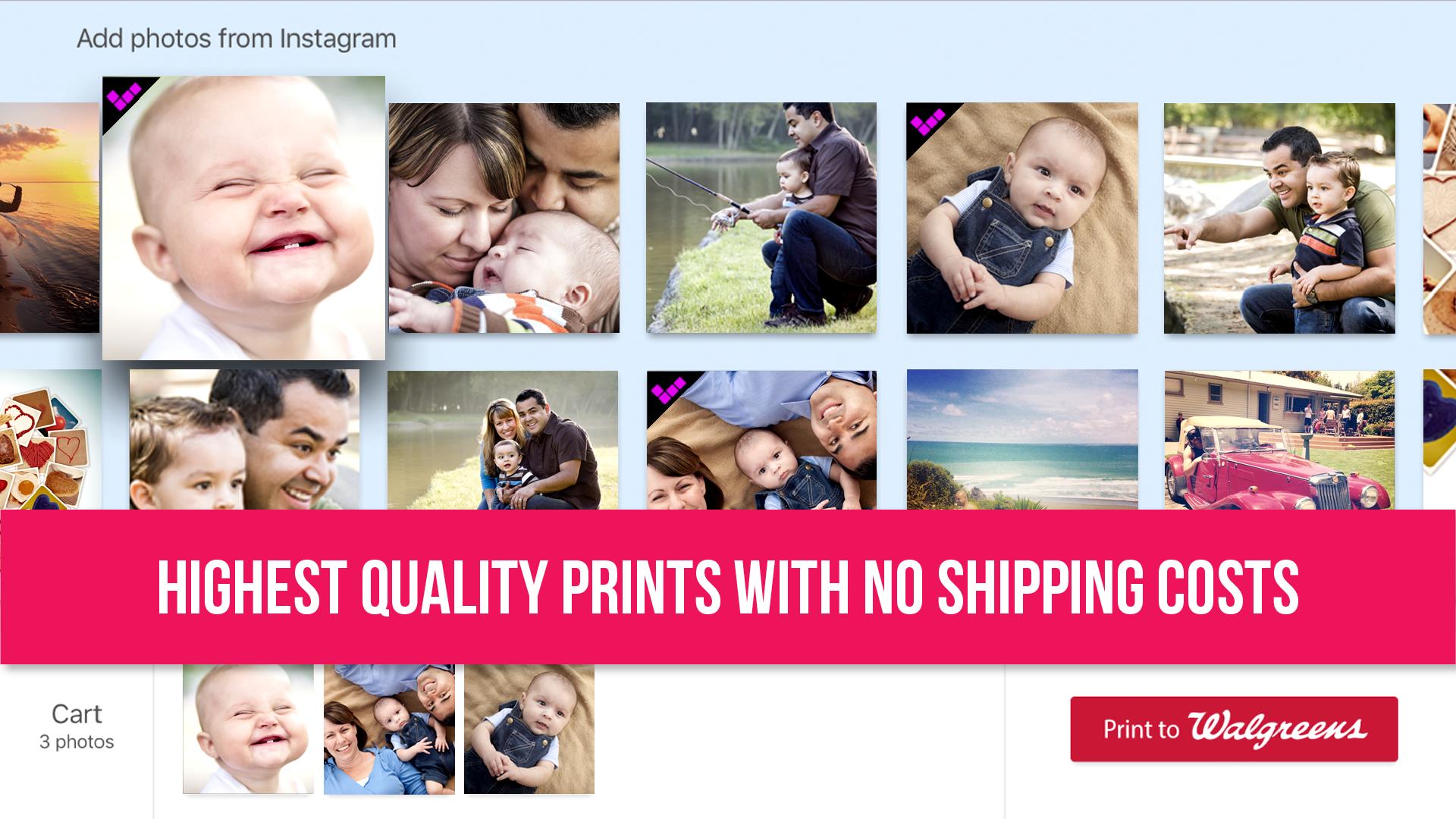 Printicular Print Photos screenshot 11