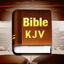 KJV OFFLINE HOLY BIBLE