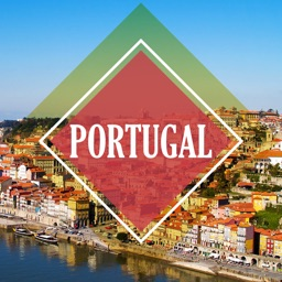 Portugal Tourist Guide