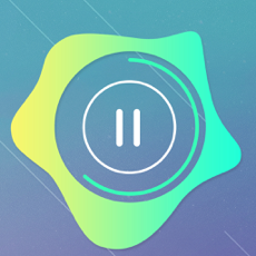 ‎Poweramp Music Player