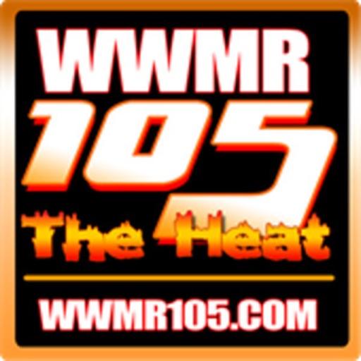 WWMR 105 : The Heat