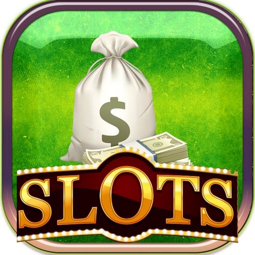 Bag Of Slots Money Casino - Free Casino Games