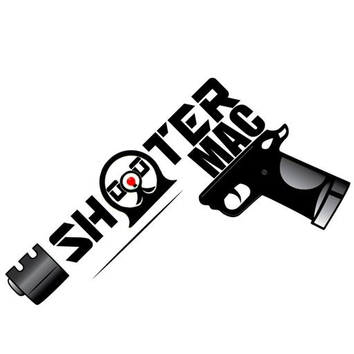 ShooterMAC