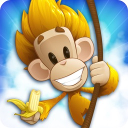 Super Hero Kong Rising Empires War Saga