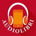 Edizioni Nataly Queen Audio Libri da ascoltare icon